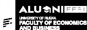 alumni_logo_efri_en