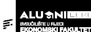 alumni_logo_efri_hr