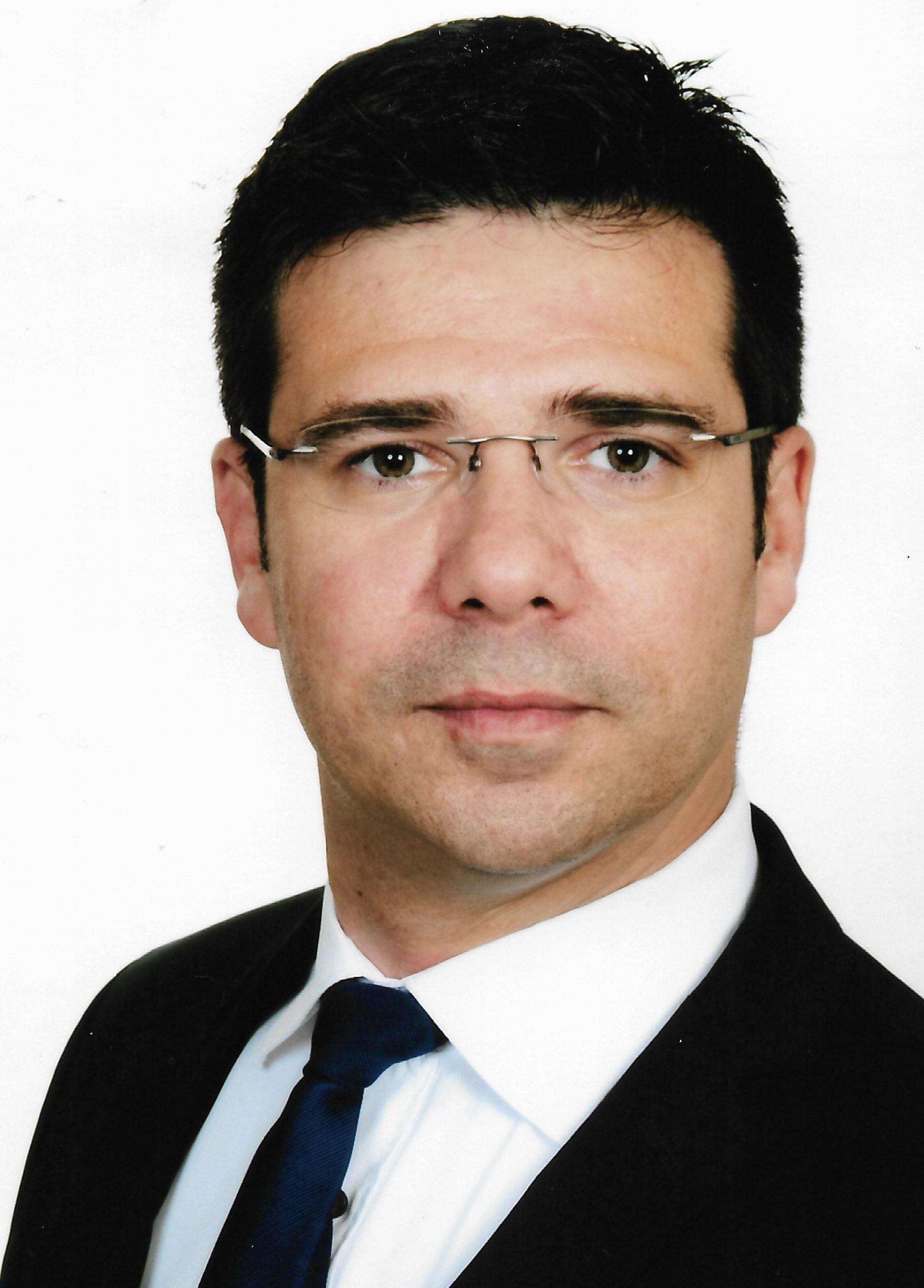 Marko Herak